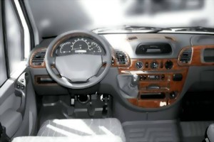 mercedes-sprinter-ab-022000-20241-96g-large.jpg